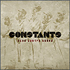 CONSTANTS / If Tomorrow The War (STSL-52/CD)